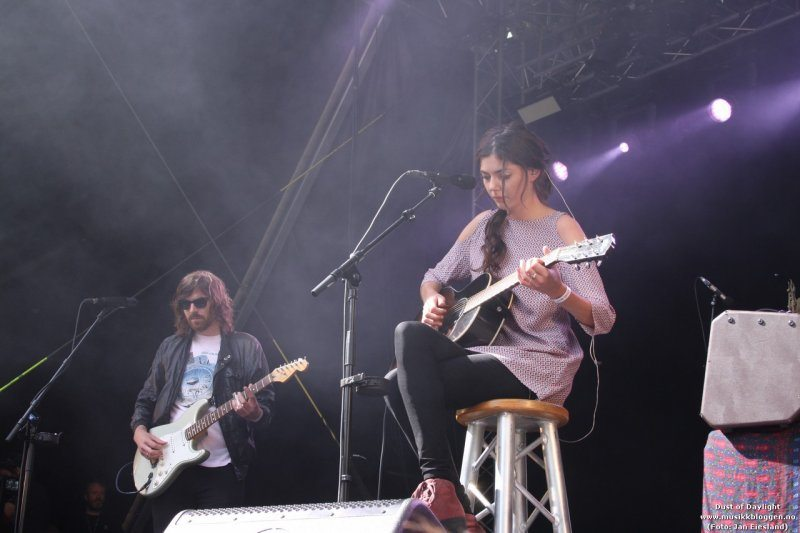Monica Heldal Bergenfest2014 - 05