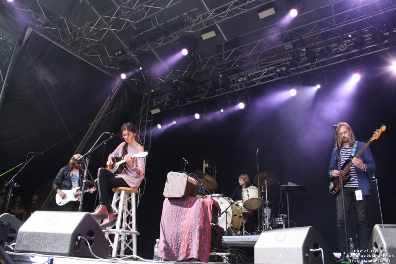Monica Heldal Bergenfest2014 - 06