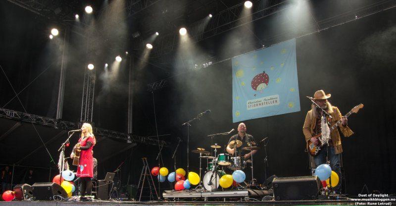 ChristineSandtorv-Bergenfest2015_01