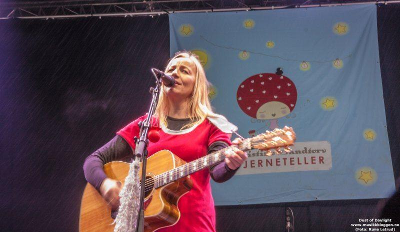ChristineSandtorv-Bergenfest2015_02