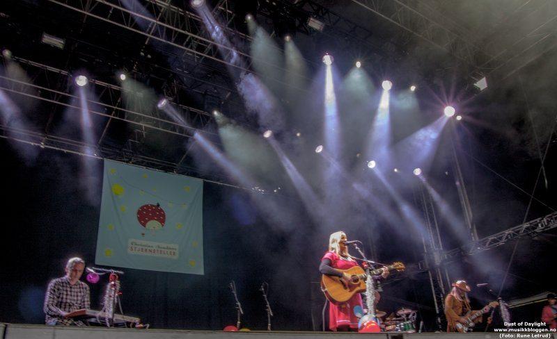 ChristineSandtorv-Bergenfest2015_03