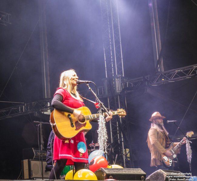 ChristineSandtorv-Bergenfest2015_05