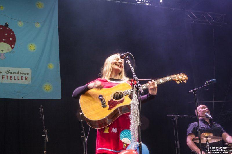 ChristineSandtorv-Bergenfest2015_06