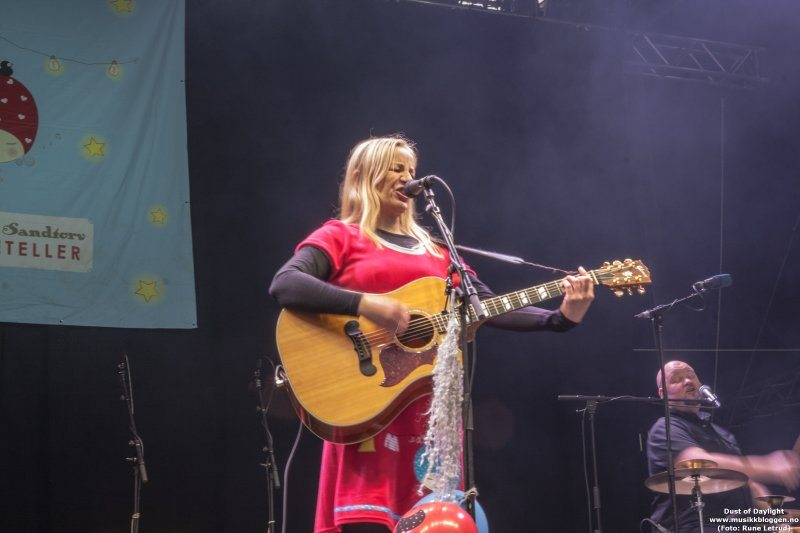 ChristineSandtorv-Bergenfest2015_07