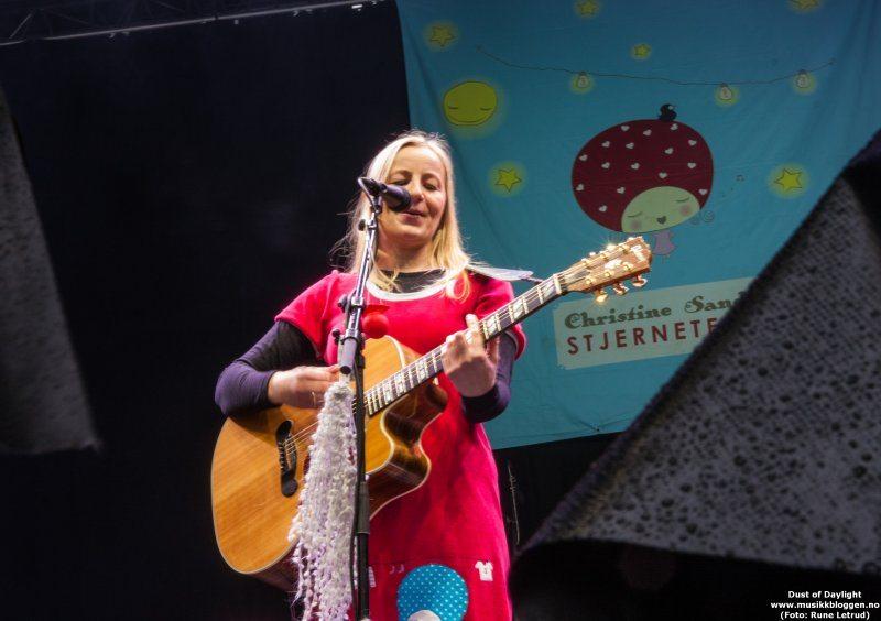 ChristineSandtorv-Bergenfest2015_08