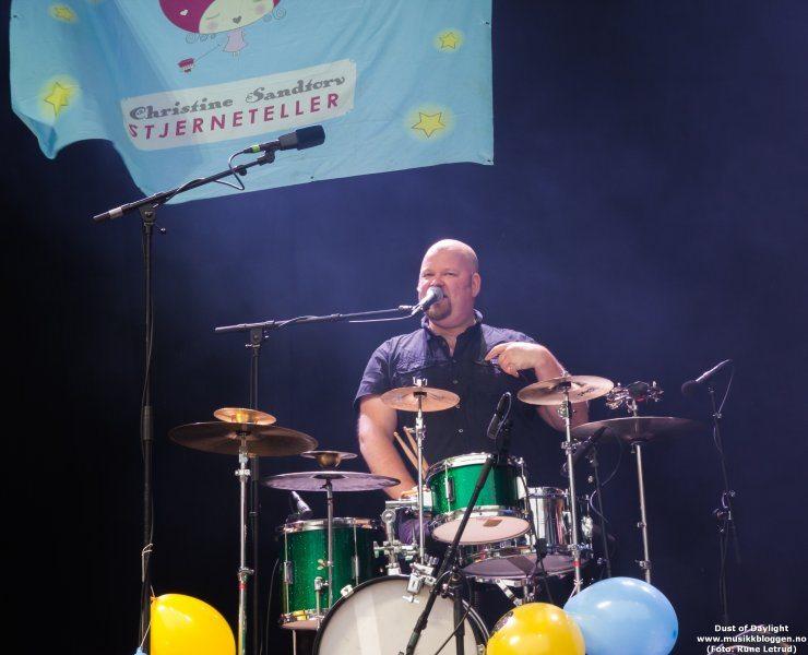 ChristineSandtorv-Bergenfest2015_10