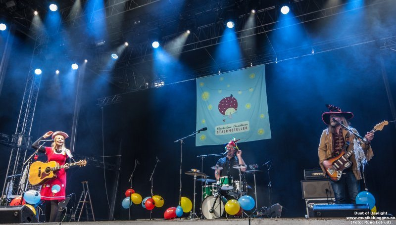 ChristineSandtorv-Bergenfest2015_14
