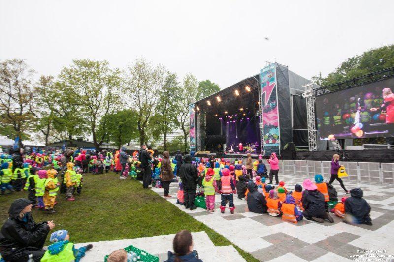 ChristineSandtorv-Bergenfest2015_17