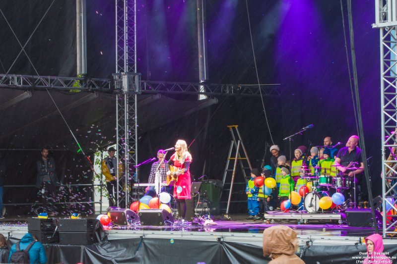 ChristineSandtorv-Bergenfest2015_18