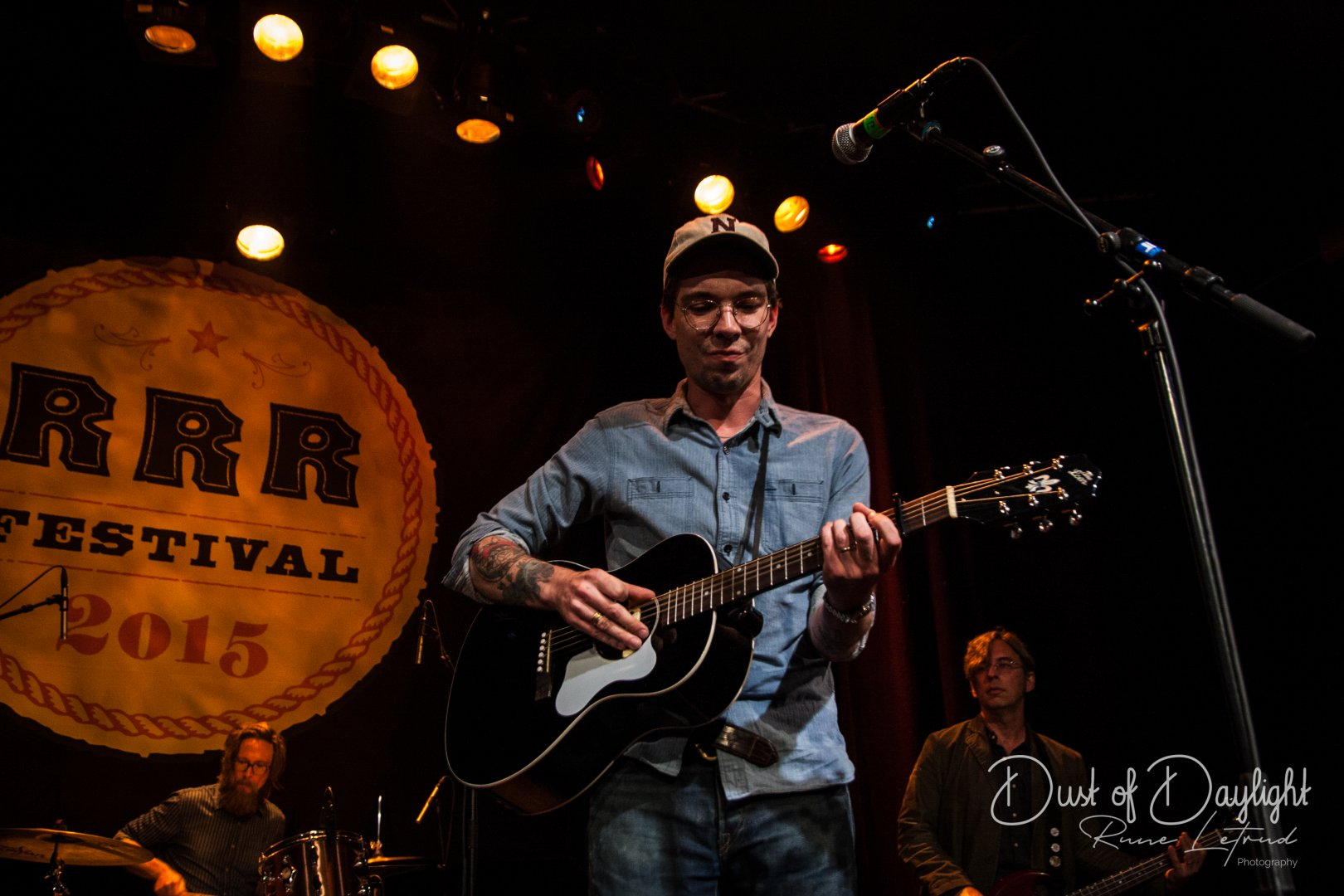 Justin-Townes-Earle-Bergen-2015-0682
