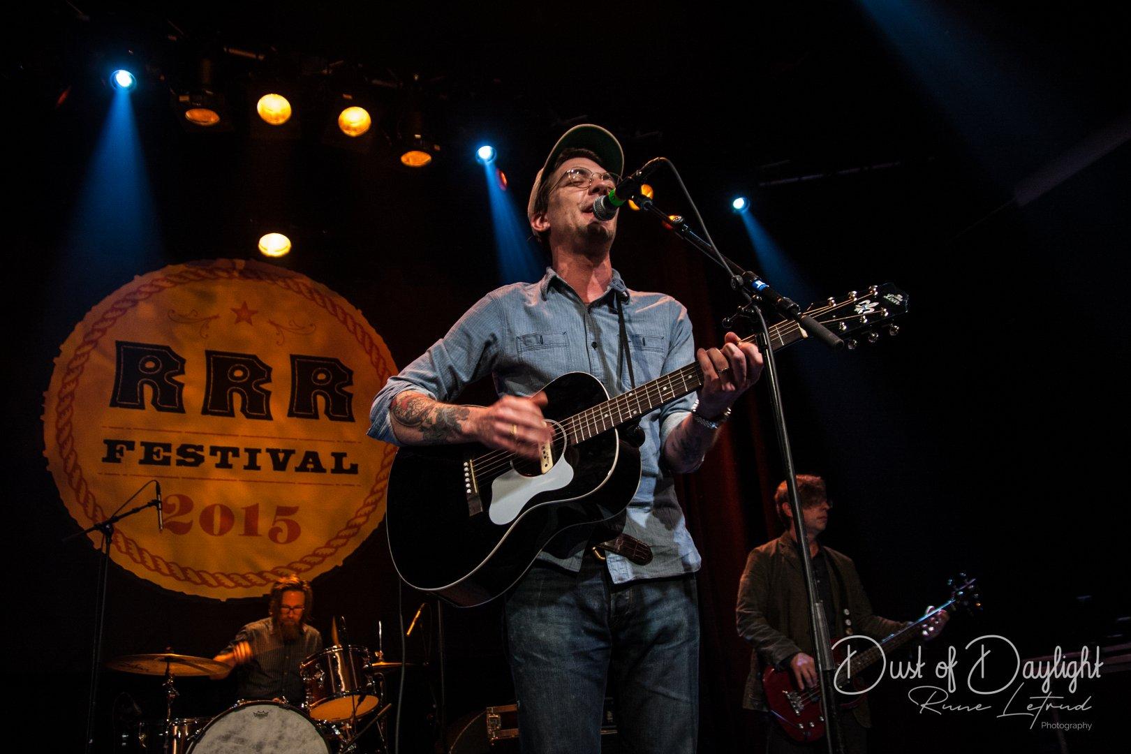 Justin-Townes-Earle-Bergen-2015-0699