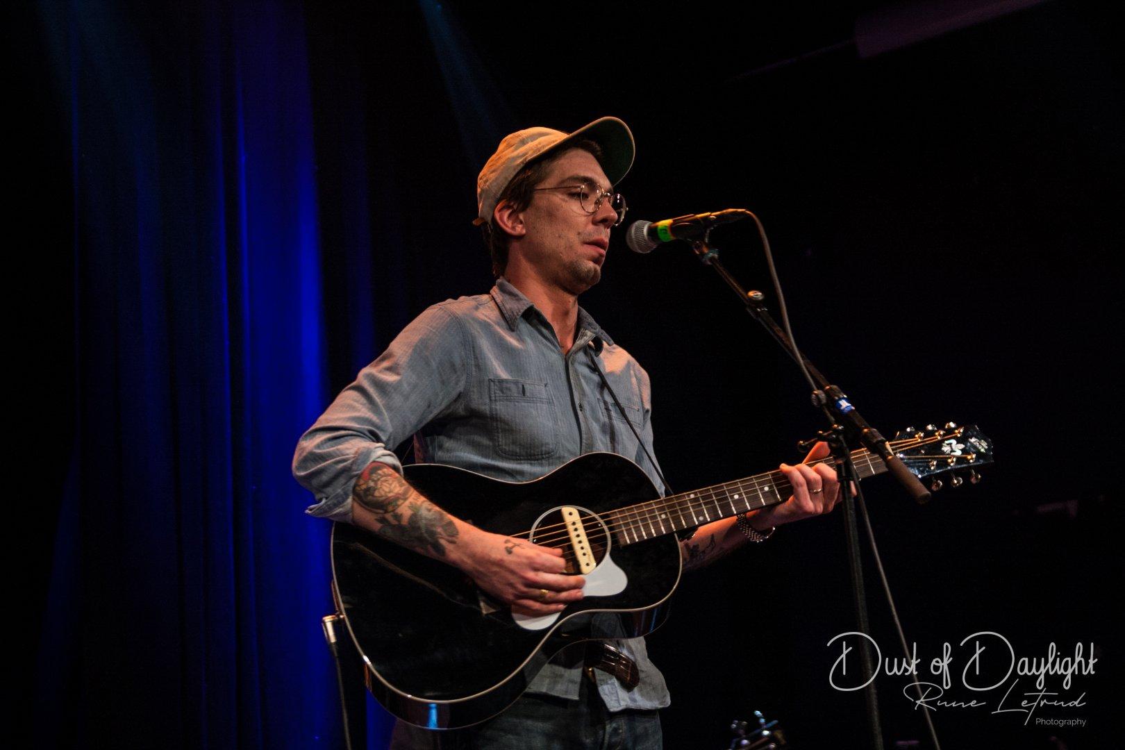 Justin-Townes-Earle-Bergen-2015-0739
