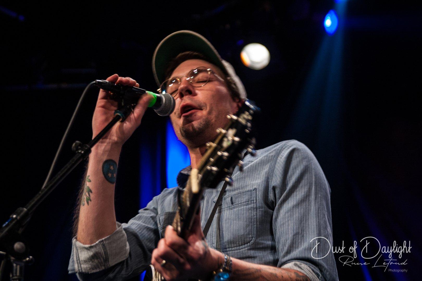 Justin-Townes-Earle-Bergen-2015-0772
