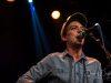 Justin-Townes-Earle-Bergen-2015-0725