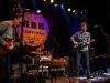 Justin-Townes-Earle-Bergen-2015-0737