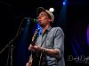Justin-Townes-Earle-Bergen-2015-0781