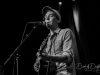 Justin-Townes-Earle-Bergen-2015-0832