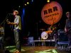 Justin-Townes-Earle-Bergen-2015-0845