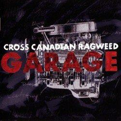 Cross Canadian Ragweed – Garage