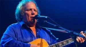 Bergenfest 2010, dag 1: Don McLean og De Musikalske Dvergene