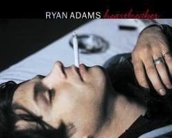 Ryan Adams – Heartbreaker