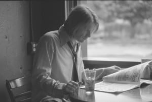 Todd Snider – Tales From Moondawg's Tavern
