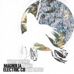 Magnolia Electric - What Comes After The Blues
