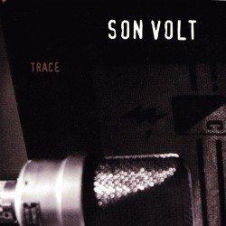 Frem fra glemselen: Son Volt – Trace