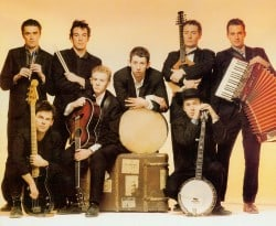 Julesnop: The Pogues & Kirsty MacColl – Fairytale Of New York
