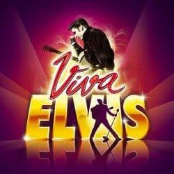 «Elvis Presley» – Viva Elvis
