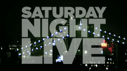 Julesnop: SNL – I Wish It Was Christmas Today