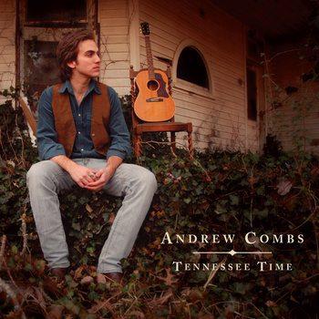 AndrewCOmbs-TenneseeTime