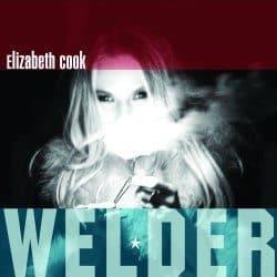 Elizabeth Cook – Welder