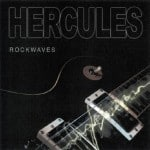 Hercules – Rockwaves