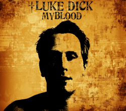 Luke Dick – My Blood