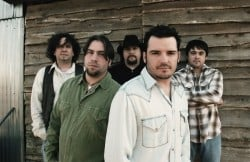 Video: Reckless Kelly – Nobody's Girl