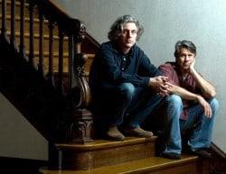 Bob & Jeff – live fra The Record Bar i Kansas City