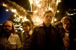 Video: Jason Isbell – Alabama Pines