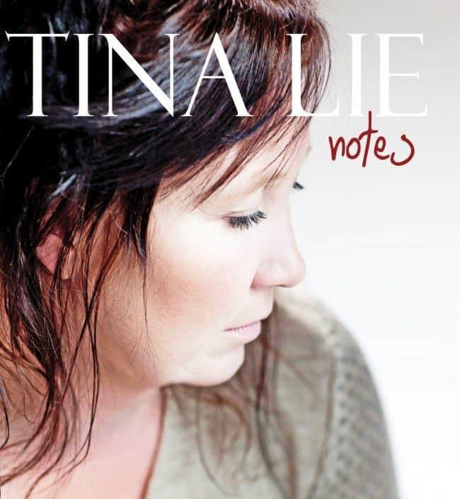 Tina Lie – Notes