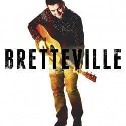 Bretteville – These Images