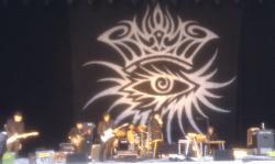 Bob Dylan – Koengen, Bergen – 29.06.2011
