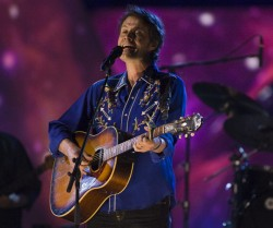 Video: Jim Cuddy Band – Second Son