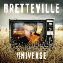 Bretteville – Universe