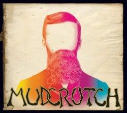 Frem Fra Glemselen – Mudcrutch – Mudcrutch
