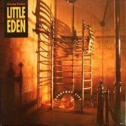 Frem Fra Glemselen: Little Eden – Everyday Life