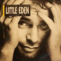 Frem Fra Glemselen: Little Eden – Solitude Roads