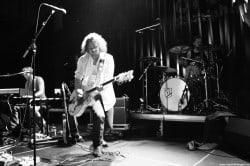 ORBO & The Longshots – Oseana, 23.09.2011