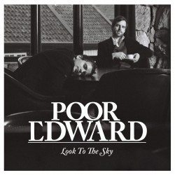 Single fra Poor Edward: Look To The Sky