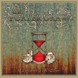 The Porter Draw – California Widow