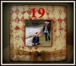 Musikkbloggens julekalender: 19. desember